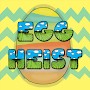 Egg Heist APK icon