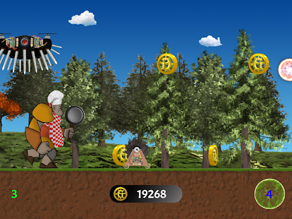 Download Oh My Gold! For PC Windows and Mac apk screenshot 16
