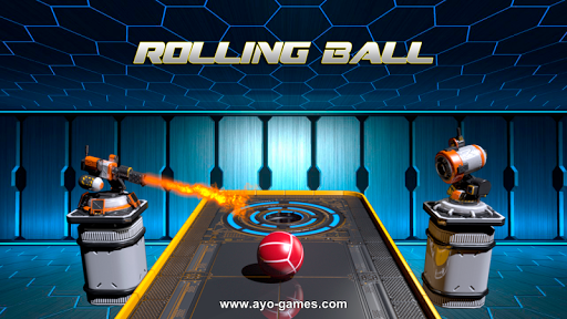 aerox game free download for android