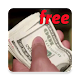 Download Шелест денег.Деньги уже летят к вам бесплатно For PC Windows and Mac