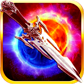 Download Death Dragon Knights RPG APK to PC