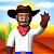 Talking Cowboy file APK Free for PC, smart TV Download