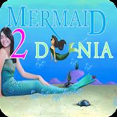 Tải Mermaid 2 Dunia APK