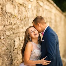 Wedding photographer Igor Goshovskiy (ivgphoto). Photo of 29.08.2015