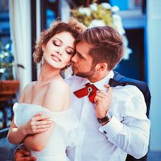 Wedding photographer Kseniya Abramova (Kseniyaabramova). Photo of 06.11.2014
