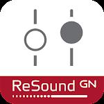ReSound Smart 4.1.1