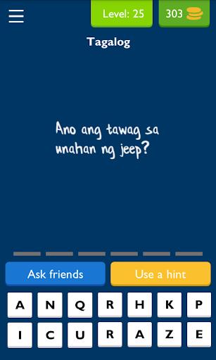 Ano Sabi Jokes : jokes, Funny, Pinoy, Jokes, Anong, Tawag