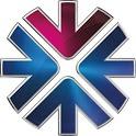 QNB ALAHLI m-Token icon