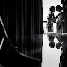 Fotógrafo de bodas David Chen chung (foreverproducti). Foto del 06.04.2019