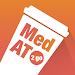 MedAT 2go by MEDBREAKER icon