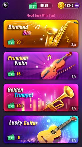 Music Trivia: Guess the Song screenshot 5
