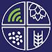 MyBrewbot icon