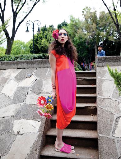 zero maria cornejo spring 2018 dress