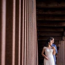 Wedding photographer Ferran Mallol (mallol). Photo of 19.04.2018