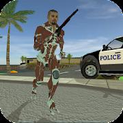 Rope Hero 3 MOD APK 1.6 (Mod Menu)