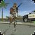 Rope Hero 3 file APK Free for PC, smart TV Download
