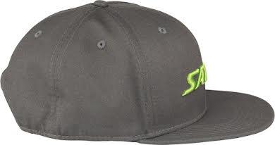 Salsa Always Rustlin' Snapback Hat alternate image 1