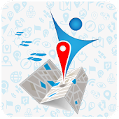 Phone Tracker By Number APK download