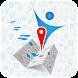 GPS 電話追跡