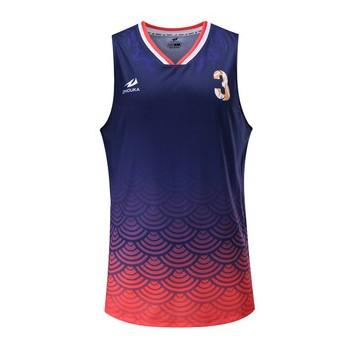 12317d686a8 Screenshot for Basketball jersey design 2019 in United States Play Store ...