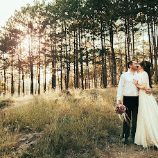 Wedding photographer Andrey Gorbunov (andrewwebclub). Photo of 01.09.2018