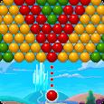 ? Bubble Wonderland ? icon