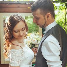 Wedding photographer Dmitriy Khlebnikov (dkphoto24). Photo of 11.05.2017