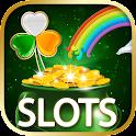 Slots - St.Patrick ★ FREE