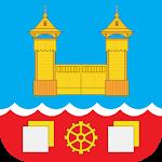 Моё Усолье-Сибирское icon