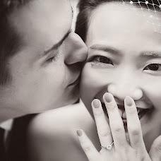 Wedding photographer Gismo Lu (gismolu). Photo of 10.02.2014