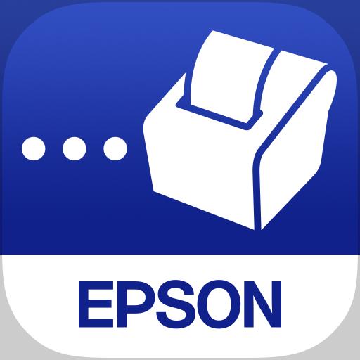 Epson TM Print Assistant Icon
