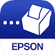 Epson TM Print Assistant for PC-Windows 7,8,10 and Mac