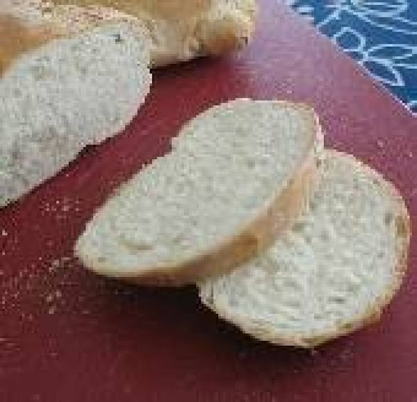 Psomi Spitiko: Easy Homemadebread Recipe
