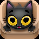 Kitty Jump 1.3.3