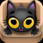Tải Kitty Jump 😸 miễn phí