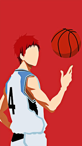 Download Basketball Wallpaper 4k Ultra Hd Free For Android Basketball Wallpaper 4k Ultra Hd Apk Download Steprimo Com