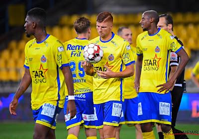 Kan Waasland-Beveren eerste driepunter van het seizoen pakken tegen Oostende?