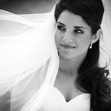Wedding photographer Zdeněk Fiamoli (fiamoli). Photo of 02.11.2017