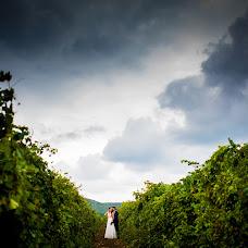 Wedding photographer Duduca Victor (victorduduca). Photo of 24.09.2018