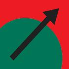 DAKSHYA icon
