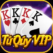 Game Game bai - Danh bai doi thuong Online Tu Quy Vip APK for Windows Phone