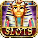 Slot Pharaohs Way Casino Games icon