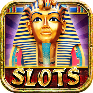 Pharaohs Slot Casino Games