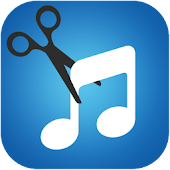 Mp3 Music Cutter - Ringtones