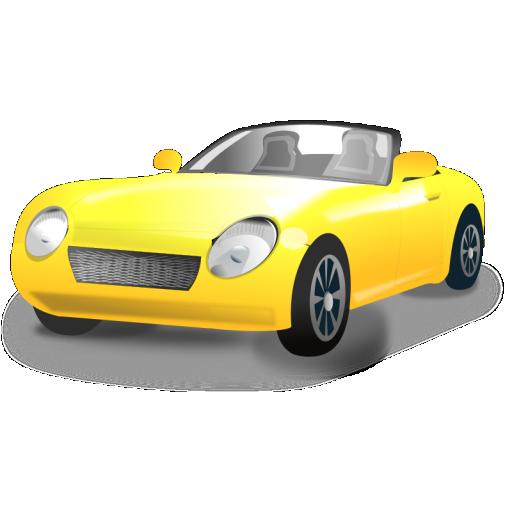 Auto & Truck Ringtones Sounds 交通運輸 App LOGO-硬是要APP