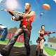 Battleground Survival Adventure (game)