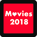 Free Movies Tube 2019 - Newest APK