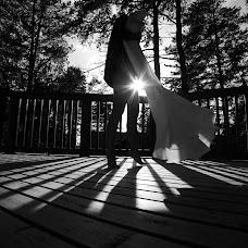 Wedding photographer Mariya Latonina (marialatonina). Photo of 31.12.2017
