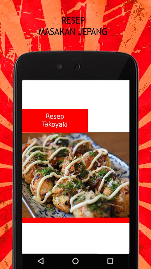 Resep-Masakan-Jepang 20