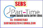 you can earn upto 10000 per 10 days